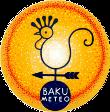 Baku Meteo